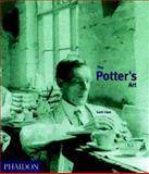 The Potter's Art, Garth Clark, 0714832022