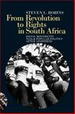 From Revolution to Rights in South Africa : Social Movements, Ngos and Popular Politics after Apartheid, Robins, Steven L., 1847012027