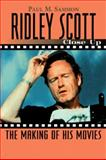 Ridley Scott: Close Up, Paul M. Sammon, 1560252030