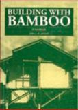 Building with Bamboo, Jules J. A. Janssen, 1853392030