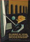 Surrealism and Modernism, Eric Zafran, 0300102038