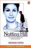 Notting Hill : Level 3 Book, Curtis, Richard, 1405802030