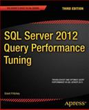 SQL Server 2012 Query Performance Tuning, Fritchey, Grant, 1430242035