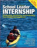 School Leader Internship 3rd Edition