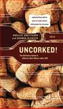 Uncorked!, Darren Oleksyn and Shelley Boettcher, 1770502033