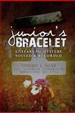 Junior's Bracelet, Archie Payer, 1465362037