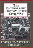 The Photographic History of the Civil War, Theo F. Rodenbough, 1555212034