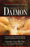 Embrace of the Daimon, Sandra Lee Dennis, 1939812038