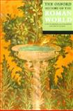 The Oxford History of the Roman World, , 0192802038