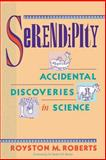 Serendipity 1st Edition