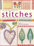 The Encyclopedia of Stitches, , 1845372034