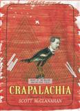 Crapalachia, Scott McClanahan, 1937512037