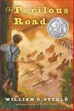 The Perilous Road, William O. Steele, 0152052038