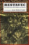 Restavec : From Haitian Slave Child to Middle-Class American, Cadet, Jean-Robert, 0292712030