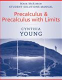 Precalculus, Young, Cynthia Y., 0470532033