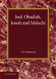 Joel, Obadiah, Jonah and Malachi, , 1107642035