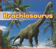 Brachiosaurus, Daniel Nunn, 148460203X