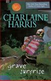 Grave Surprise, Charlaine Harris, 0425212033