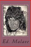 The Longhaired Boxer, Ed. Malave, 1478202033
