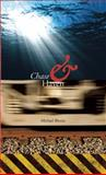 Chase and Haven, Michael Blouin, 1552452034