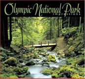 Olympic National Park Impressions, photography by James Randklev, 1560372036