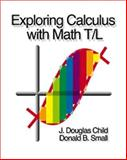 Exploring Calculus with Math TLC, Small, 0534342035