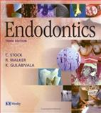 Endodontics, Stock, Christopher J. R. and Gulabivala, Kishor, 0723432031