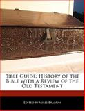 Bible Guide, Eric Wright and Miles Branum, 1170682030