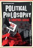 Introducing Political Philosophy, Robinson/Groves, 1848312032