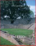 Falerio, Maraldi, Lisa, 8882652033
