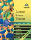 Electronic Systems Technician, NCCER, 0131092030