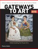 Gateways to Art 2nd Edition