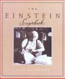 The Einstein Scrapbook, Rosenkranz, Ze'ev, 0801872030