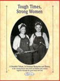 Tough Times, Strong Women, , 0898212030