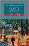 A Concise History of Greece, Richard Clogg, 1107612039
