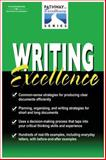 Writing Excellence, Johns, Lee Clark, 140188203X