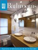 Bathrooms, Jerri Farris and Matthew Paymar, 1589232038