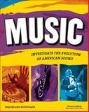 Music, Donna Latham, 1619302039