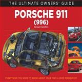 Porsche 911 (996), Gordon Wingrove and Grant Neal, 1906712034