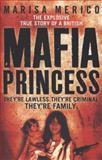 Mafia Princess, Marisa Merico, 0007332033