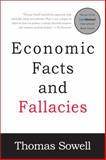 Economic Facts and Fallacies, Thomas Sowell, 0465022030