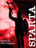 Sparta,, 098501203X
