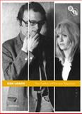 Ken Loach : The Politics of Film and Television, Hill, John, 184457203X