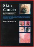 Skin Cancer, Rona M. Mackie, 1853172030