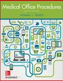 Medical Office Procedures, Bayes, Nenna L., 0077862031