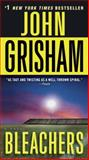 Bleachers, John Grisham, 0345532031