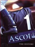 Ascot, Sean Magee, 0413772039