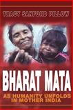Bharat Mata, Tracy Pillow, 0595182038