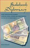 Baksheesh Diplomacy 9780739102039