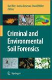 Criminal and Environmental Soil Forensics, , 1402092032